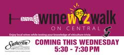 WineWiz_Banner