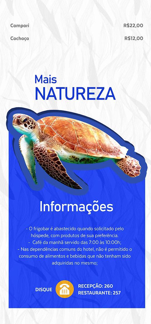 CARDÁPIO SOLAR DIGITAL-6.jpg