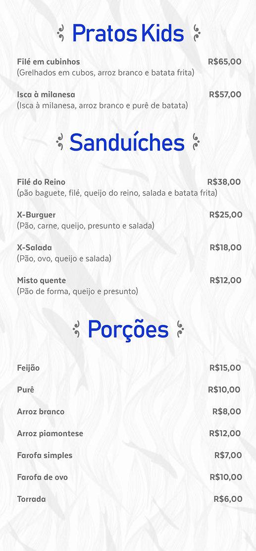 CARDÁPIO SOLAR DIGITAL-4.jpg