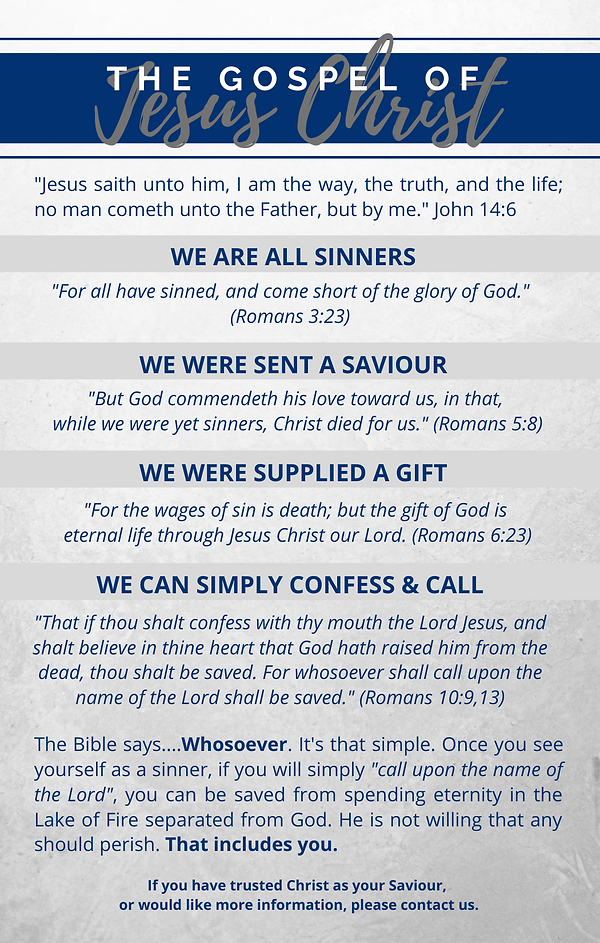 bible truth tract (2).png