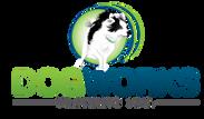 dogworks-logo-e1444079399757-2.png