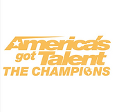 americas-got-talent-champions.png