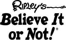 Rilpeys-Believe-it-or-Not-LOGO-5-3-Line-