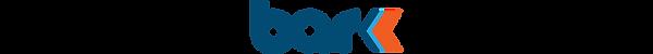 logo-long_v.png