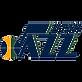 utah_jazz_2016-pres.png