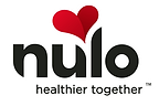 nulo_logo_healthier copy.png