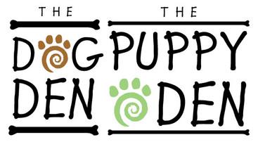 DogDenPuppyDen_Logos_Vertical.jpg