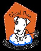 cloudninedogtraining-transparent-LG.png