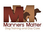 MannersMatterLogo-revised-5.5.16.jpg