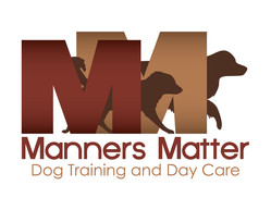 MannersMatterLogo-revised-5.5.16.jpg