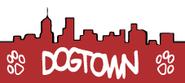 DogTown-Logo-on.png
