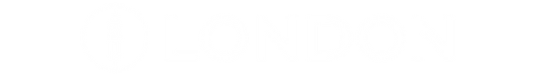 Logo sito Home-07-09-09.png
