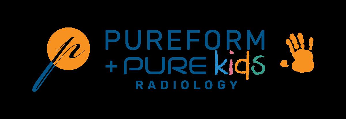 Pureform-Logo-2019-Color