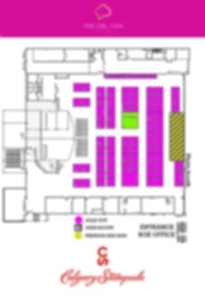 TGC_Floorplan_Jul2019 gimp.png