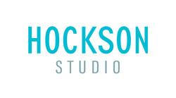 HS_logo_colour