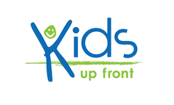 Kids up Front