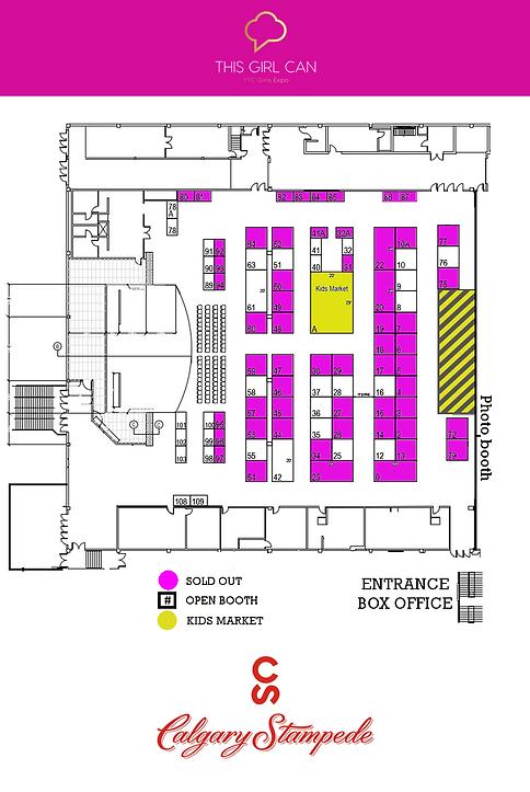 WIX2020 Floorplan.png