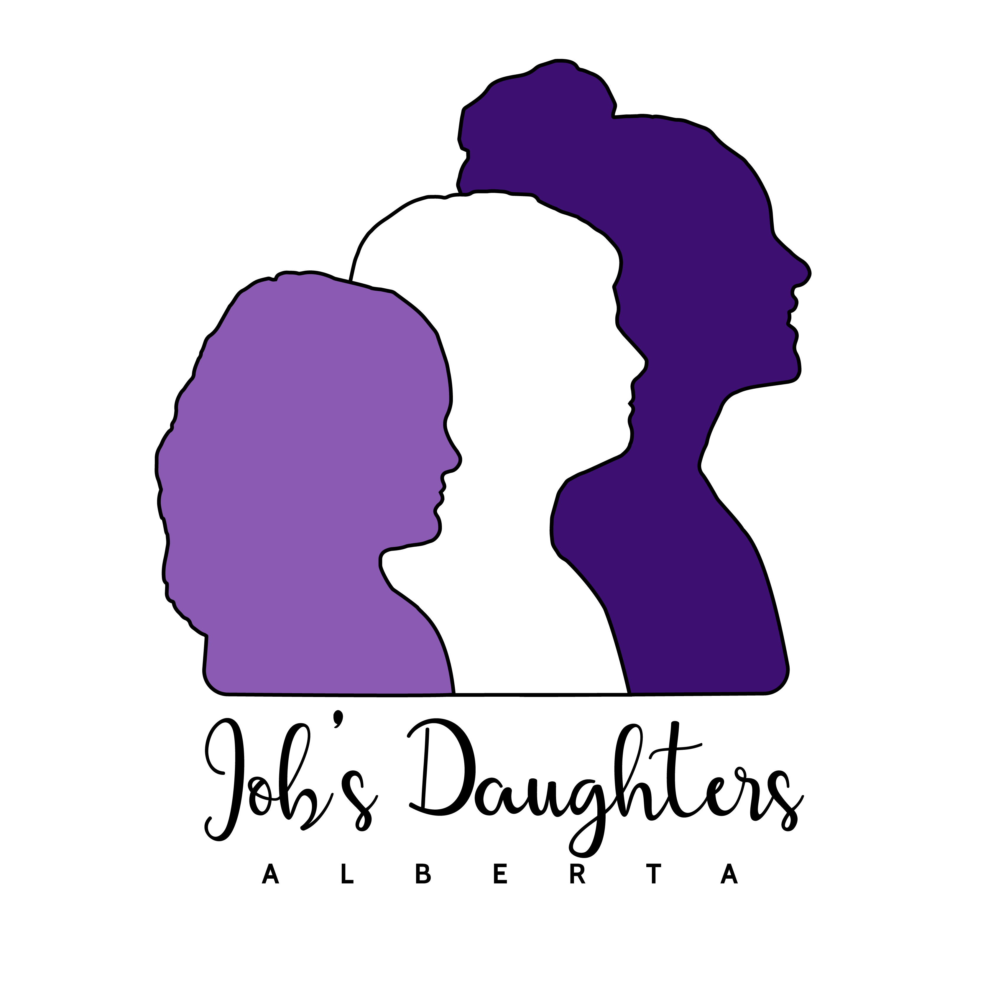 Jobs Daughter