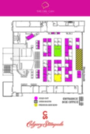 TGC_Floorplan_WIX.png