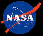 200px-NASA_logo_edited.png
