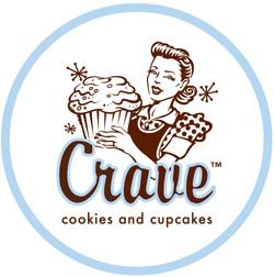 crave20182