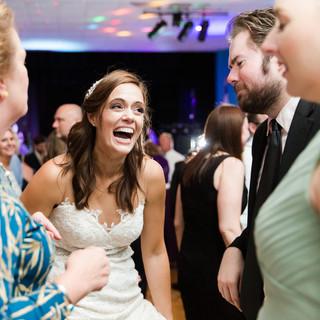 Kelly Casey Wedding CCO