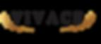 Vivace Main Logo (Gold).png