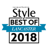 Centra City Orchestra Best of Lancaster 2018