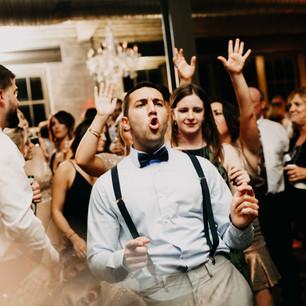 Falci Wedding