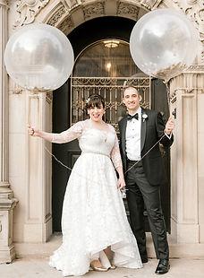 elegant-surprise-wedding-haley-ritcher-p