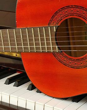 PianoGuitar.jpg
