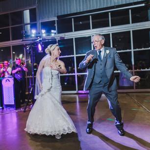 Kohlhafer Wedding