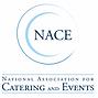 NACE-Logo-1-300x300.png