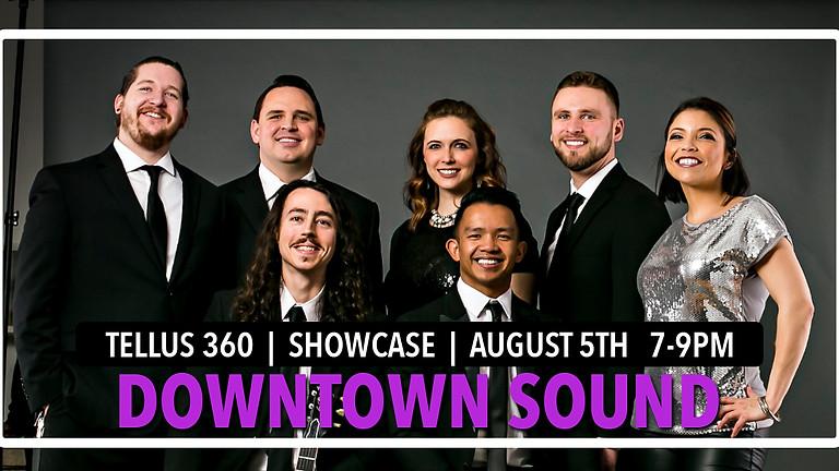 Downtown Sound Showcase