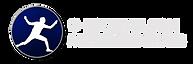 logo-site-blanc2.png