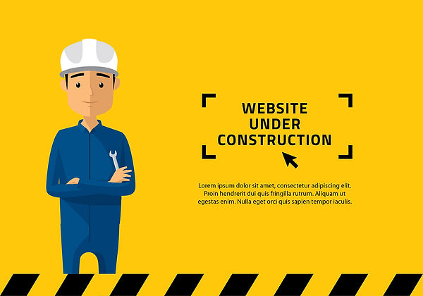 website-under-construction-character-vec
