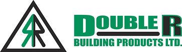 DoubleR Logo.jpg