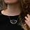 Thumbnail: Lunar Necklace