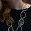 Thumbnail: Lunar Statement Necklace