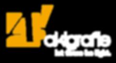 Akigrafie Logo