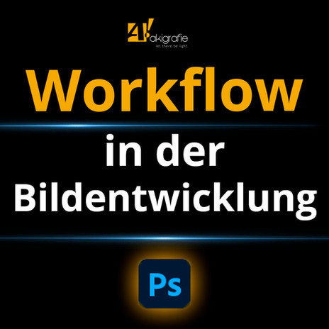 ps_thumb_workflow.jpg
