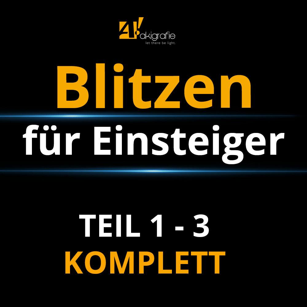 blitzen_13_thumb_main.jpg