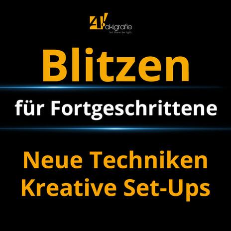 blitzen_progessive_thumb.jpg