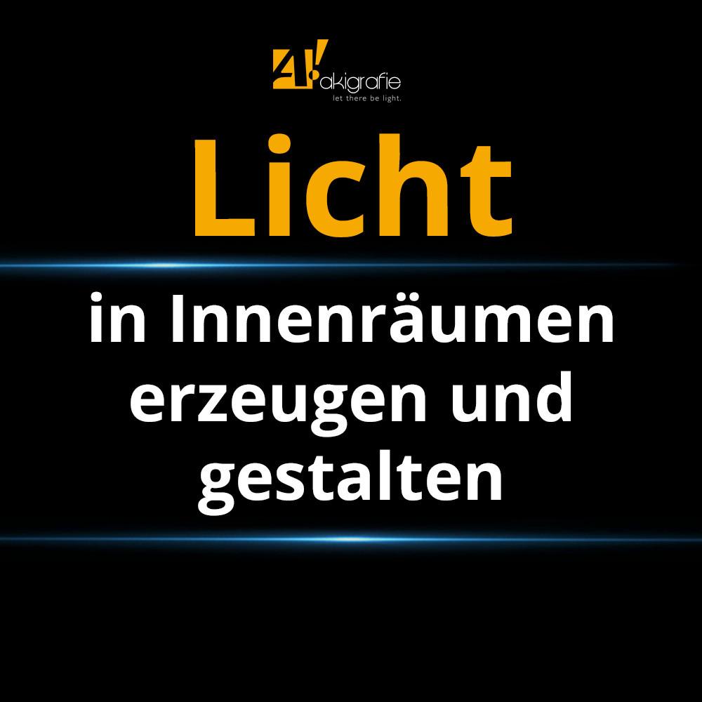 blitzen_thumb_main.jpg