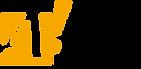 logo_akigrafie_2021.png