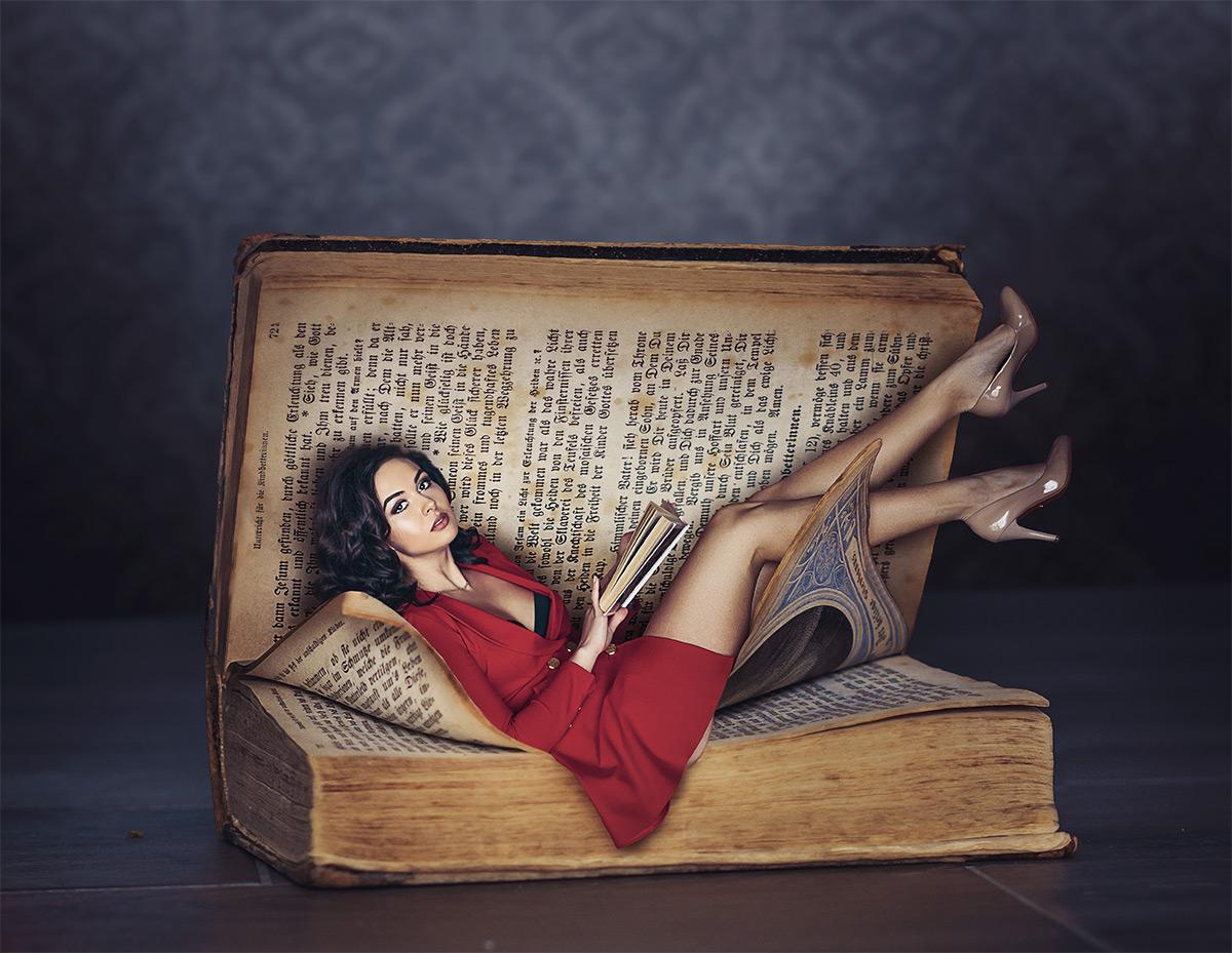 bookworm_coll