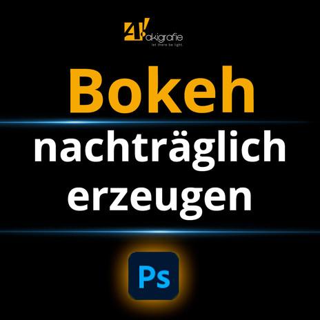 ps_thumb_bokeh.jpg