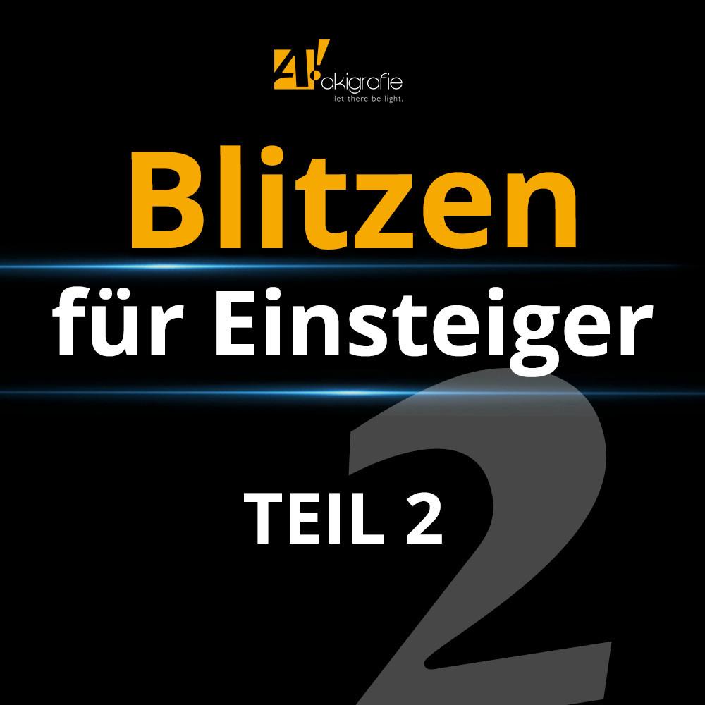 blitzen_2_thumb_main.jpg