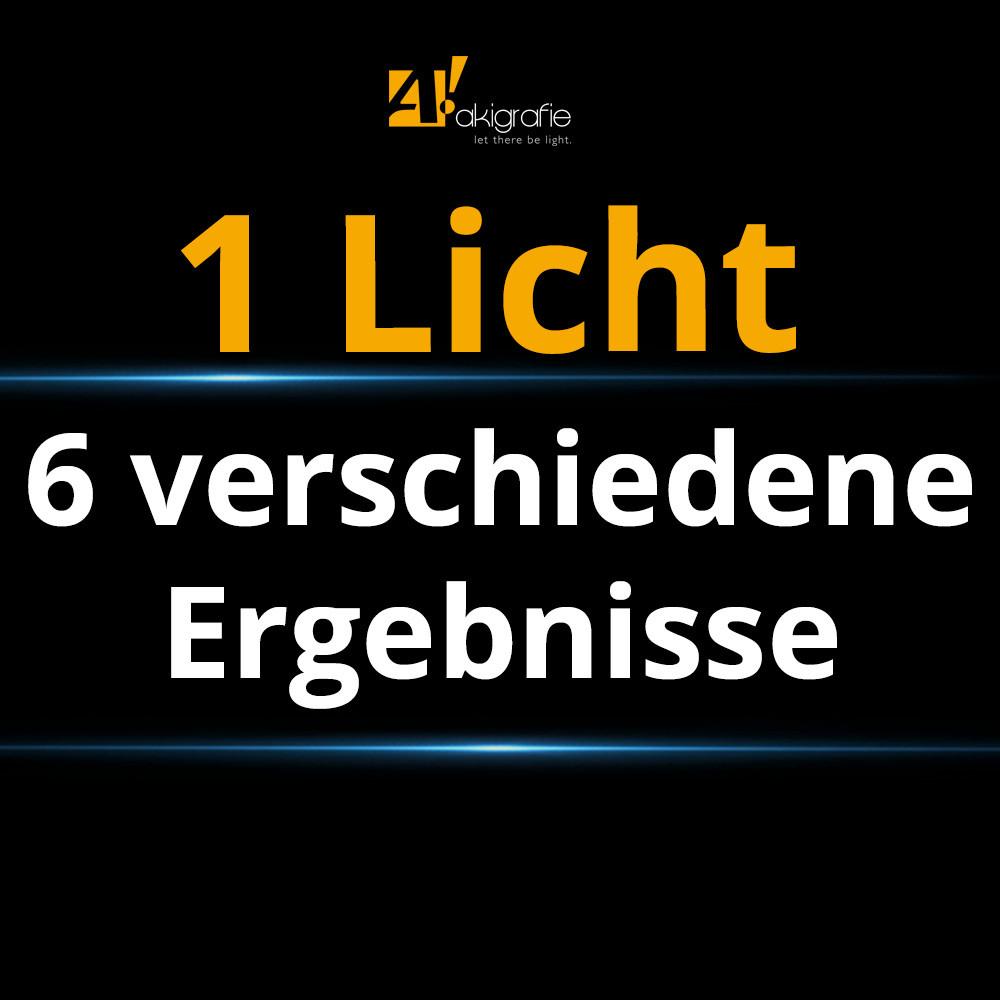 light_thumb_main.jpg