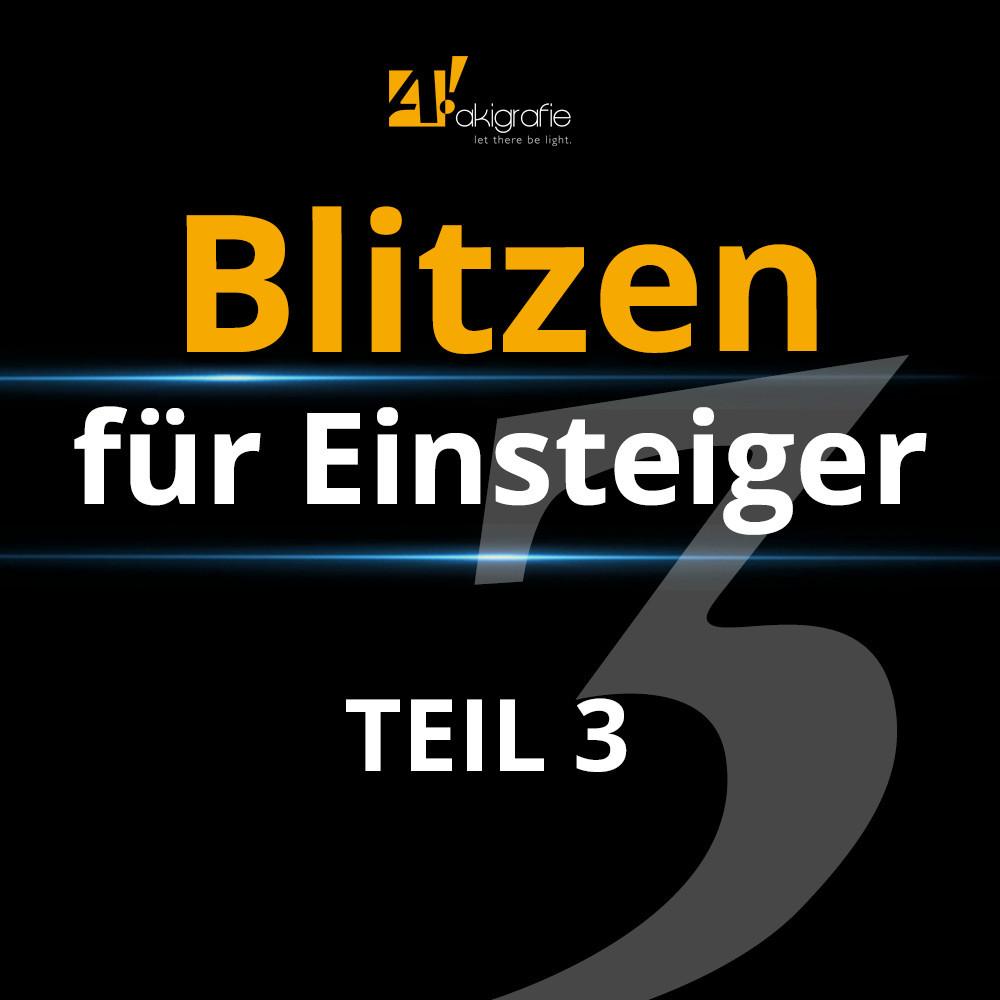blitzen_3_thumb_main.jpg